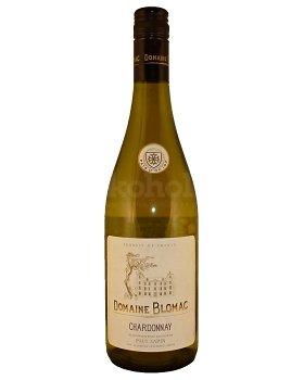 Domaine Blomac Chardonnay