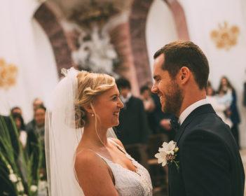 svatba na zamku6