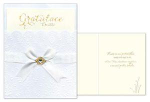 Gratulace novomanželům | Svatba na zámku