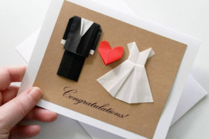 Originální gratulace ke svatbě | Svatba na zámku
