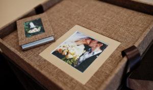 Svatební kniha hostů a přání 2 | Svatba na zámku