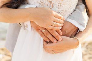 Svatební hry 2 | Svatba na zámku